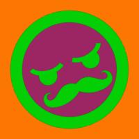 VithyaJeyarajan