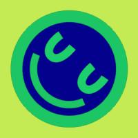 ReneFloor