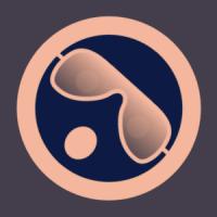 Jakiro