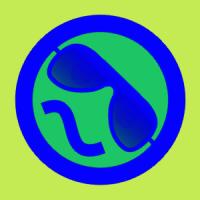 Akravator