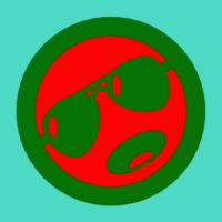 mnovoselec