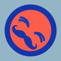 ginamarie34197