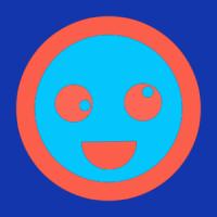 bluedad