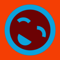 Rochdale_Supporter