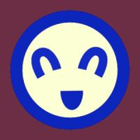 elm005