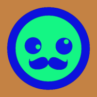 glendaP