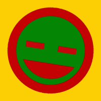billinflorida_