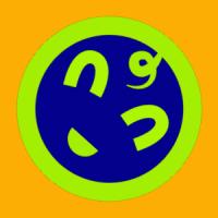 jimandy52