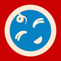 icecreammeiko