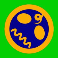 jade98
