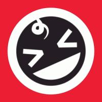 zorokuni