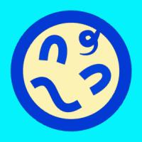 mgkagan