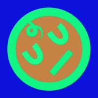 marco_cava