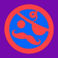 CRUSADER (ASIA1)