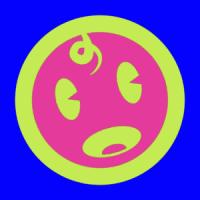 jenfroggie1
