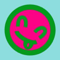 rmblack1