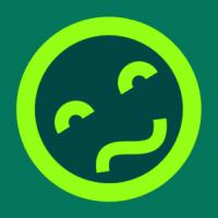 marco_chapo
