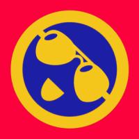 baba6