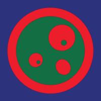 oliveclover98