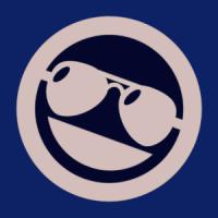 Korbi (DE2)