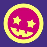 binpixel4