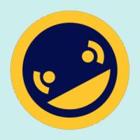 koebot