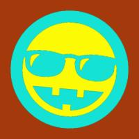 radarman