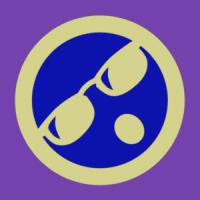 plumman