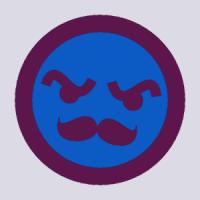 robertmark