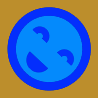 apappaslaw