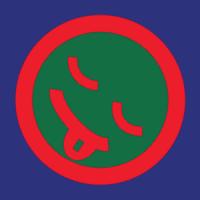 StephEnis