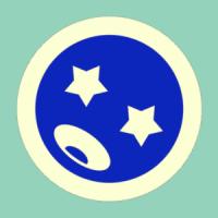 sovelius
