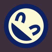 torquetacular