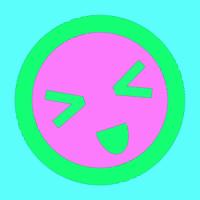 Seagala42