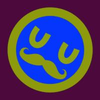 malejos0226
