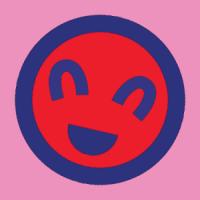 rekhag1