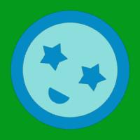 longyang