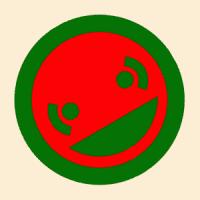 kashei