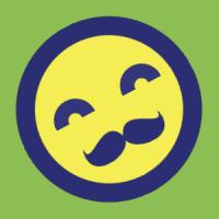 GreenGloudSolustions