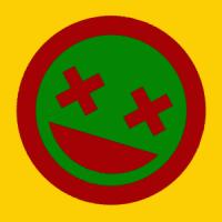 ironmo