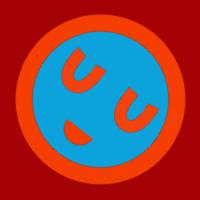 ccpcmusic
