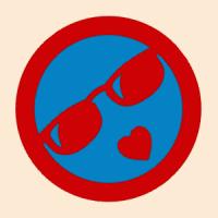 akaspari
