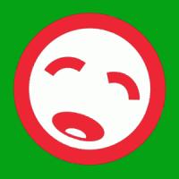 chukynax
