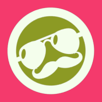 Firefrog