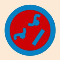 ashguy22