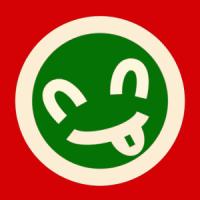 rgreif