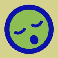 andyrus