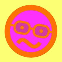 netbear