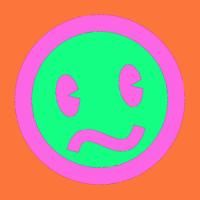 godofwine01