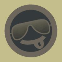 360cuda